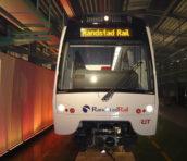 """Metroverbinding Randstad broodnodig"""