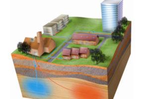 Scherper toezicht op aardwarmte: 'Sla geothermieput niet direct naast woonwijk'