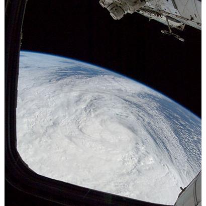 Nederlandse bureaus gaan door met Orkaan Sandy competitie