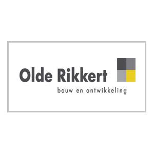 Olde Rikkert hoopt op snelle doorstart