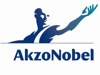 Akzo Nobel sluit vijf kantoren in Duitsland