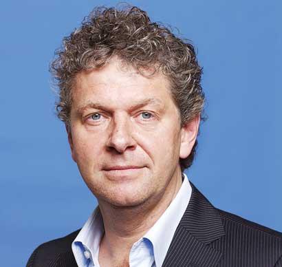 PvdA hekelt kritiek bouwsector op miljoenennota