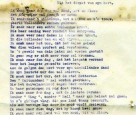 Mysterieuze Gedichten Cobouwnl
