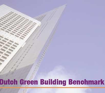Beter zicht op energieverbruik kantoren