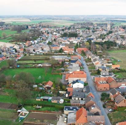 Limburg bouwt nog steeds te veel woningen