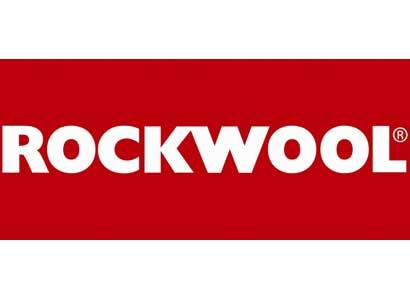 Rockwool scoort met scholingsprogramma