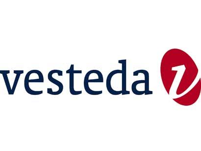 Nieuwe financiering voor Vesteda