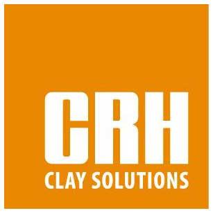 CRH Clay Solutions sluit drie fabrieken