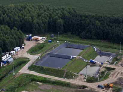 Nederland leert van waterbeheer in andere landen