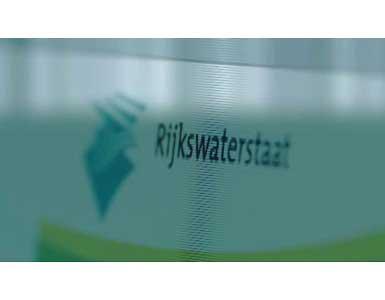 Rijkswaterstaat dicteert innovaties voor periode 2015-2025