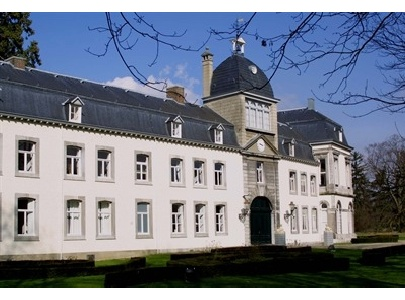 Cofely aan de slag bij buitenplaats Limburg