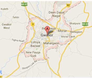 Akzo Nobel opent  fabriek in India