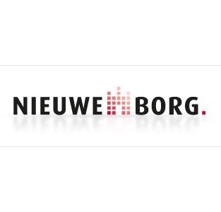 Bever Holding: geen fusie met Nieuwe Borg