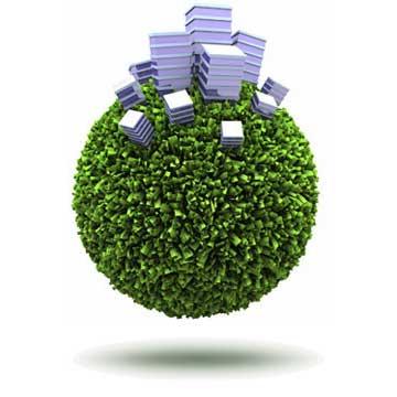 Duurzaamheid vraagt om integrale aanpak