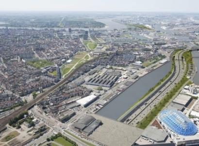 Vlaanderen mag onderhands gunnen