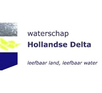 Hollandse Delta wint Transparantiebokaal