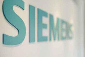 'Siemens schrapt wereldwijd nog eens duizenden banen'