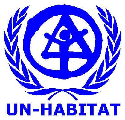 Arcadis en UN-Habitat werken langer samen