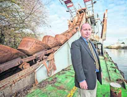 'Subjective beoordeling emvi-plannen opmaat voor bouwfraude'