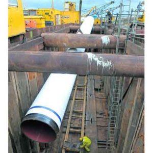 Gasaansluiting bij nieuwbouw niet langer verplicht