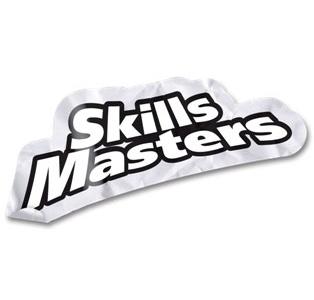 Goud voor vaklui op Skills Masters
