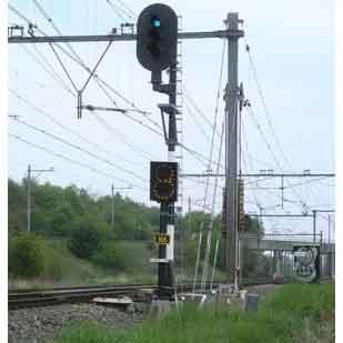 Veiligheidspaspoort in strijd tegen 'spoorshoppers'
