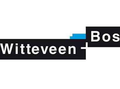 Witteveen+Bos versterkt internationale focus