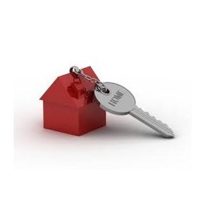 Innovatielab voor woningbouwers TBI