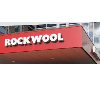 Werknemers Rockwool dreigen met acties