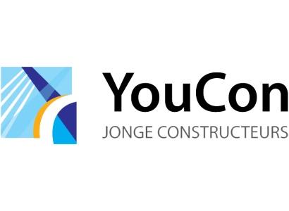 Jonge constructeurs willen innovatie