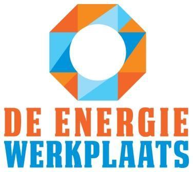 Energiewerkplaats pakt bestaande bouw aan