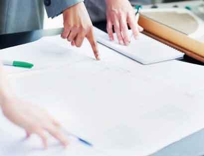 Aantal bouwvergunningen voor nieuwbouwwoningen daalt fors