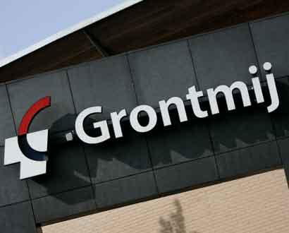 Grontmij helpt Den Bosch naar klimaatneutraal