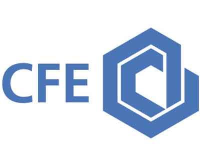 Omzet Belgisch CFE stijgt tot 1,8 miljard
