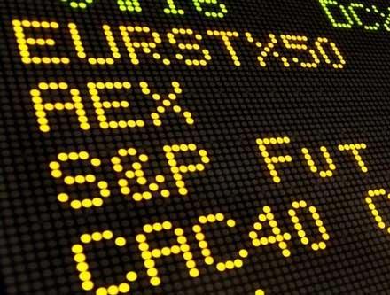Herweging: Imtech uit AEX-index, Boskalis erin