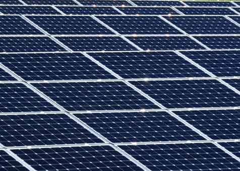 File op het stroomnet frustreert nieuwe zonneprojecten