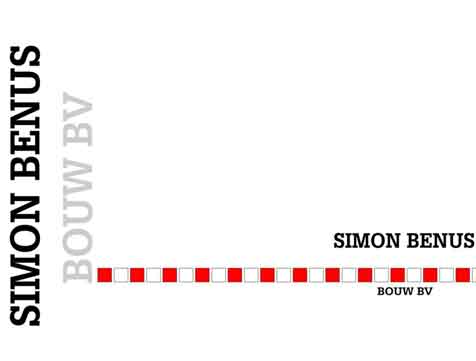Miljoenenclaim voor failliet Simon Benus