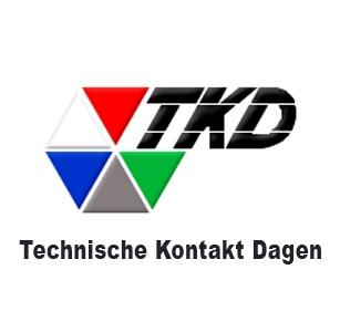Demonstratiebeurs TKD voor het eerst in Almere