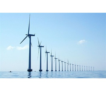 Mer 'Wind op zee' onvoldoende