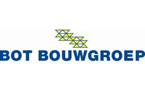 Bot Bouwgroep schrapt veertien arbeidsplaatsen