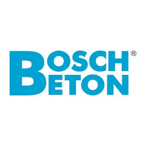 Ultimatum voor Bosch Beton