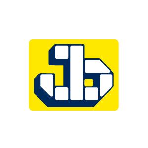 UWV wijst ontslag 30 timmerlieden Jorritsma Bouw af