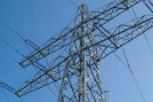 Lievense eist grotere rol op in energietransitie met overname hoogspanningsexperts