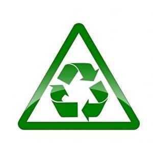 Milieuvriendelijkheid bepalen