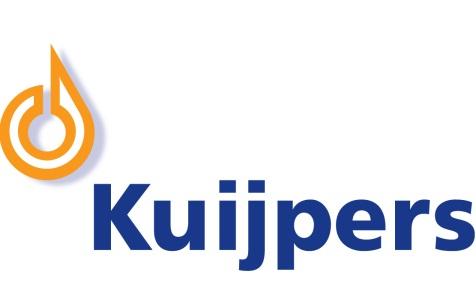 Kuijpers boekt 155 miljoen euro omzet