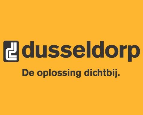 Dusseldorp ontslaat veertien werknemers