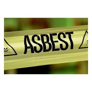 Eurogrit aansprakelijk gesteld voor asbestgrit