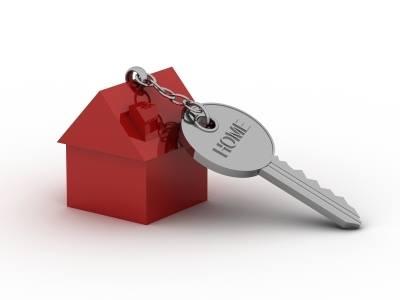 Betaalbare woning is wel degelijk mogelijk
