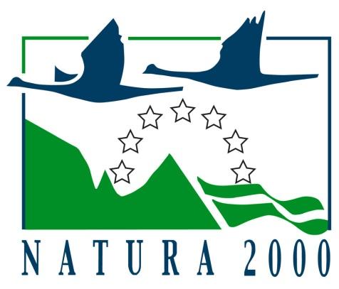 Bouwen bij Natura 2000-gebied