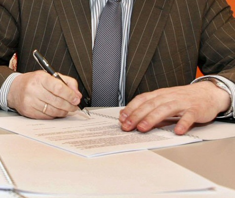 Nieuwe contractvormen vragen nieuw gedrag